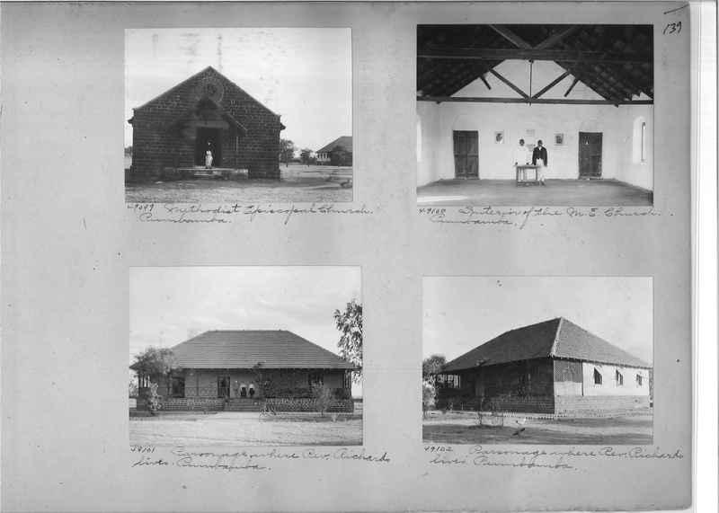 Mission Photograph Album - India #07 Page_0139