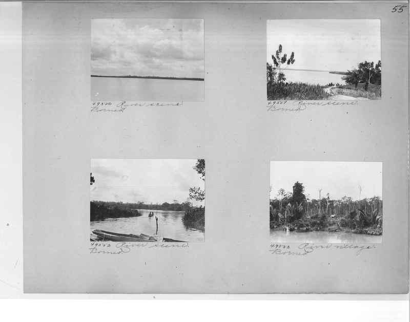 Mission Photograph Album - Malaysia #5 page 0055