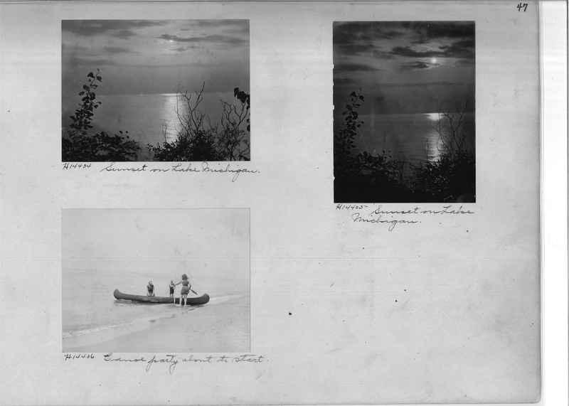 Mission Photograph Album - Rural #04 Page_0047