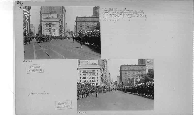 Mission Photograph Album - Cities #3 page 0122