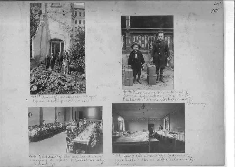 Mission Photograph Album - Europe #08 Page_0105