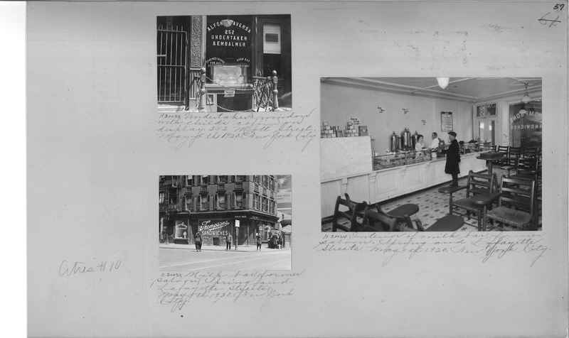 Mission Photograph Album - Cities #10 page 0057