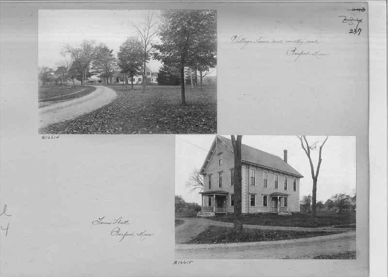 Mission Photograph Album - Rural #04 Page_0237
