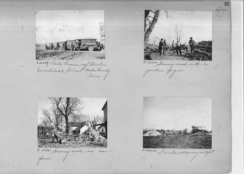 Mission Photograph Album - Rural #05 Page_0085