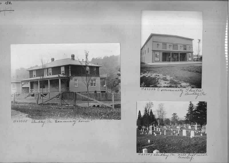 Mission Photograph Album - Rural #05 Page_0152