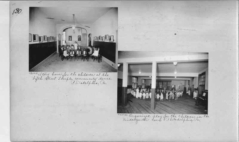 Mission Photograph Album - Cities #11 page 0180