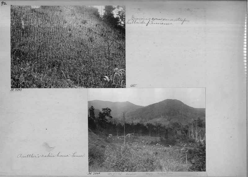 Mission Photograph Album - Southern-Mountains #01 Page_0092