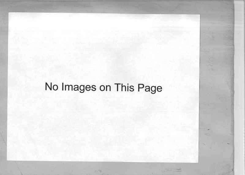 Mission Photograph Album - Japan and Korea #01 Page 0002