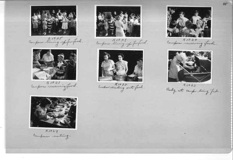 Mission Photograph Album - Rural #08 Page_0035