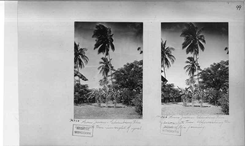 Mission Photograph Album - Puerto Rico #1 page 0099