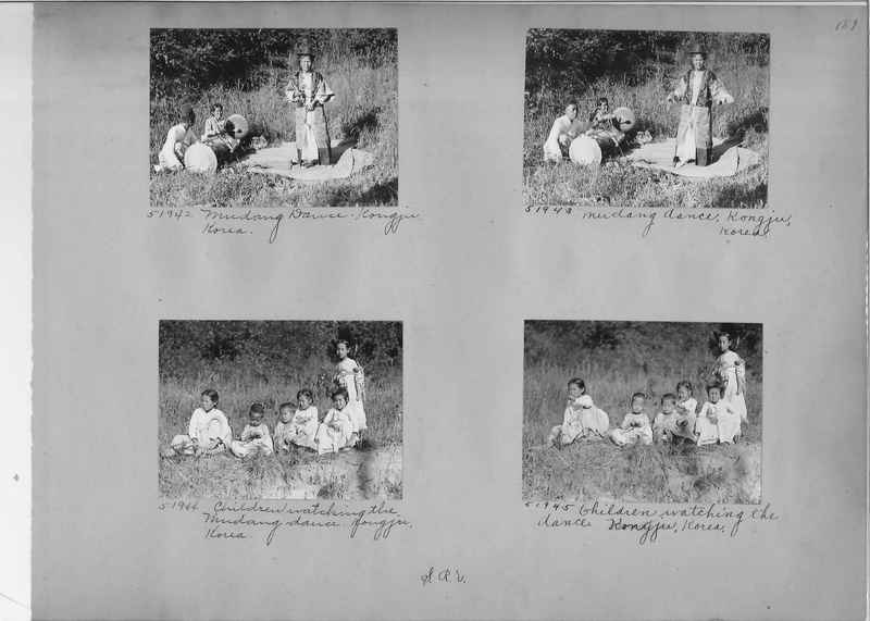 Mission Photograph Album - Korea #04 page 0189.jpg