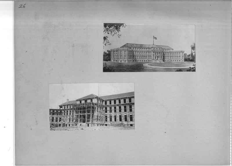 Mission Photograph Album - Philippines OP #01 page 0026