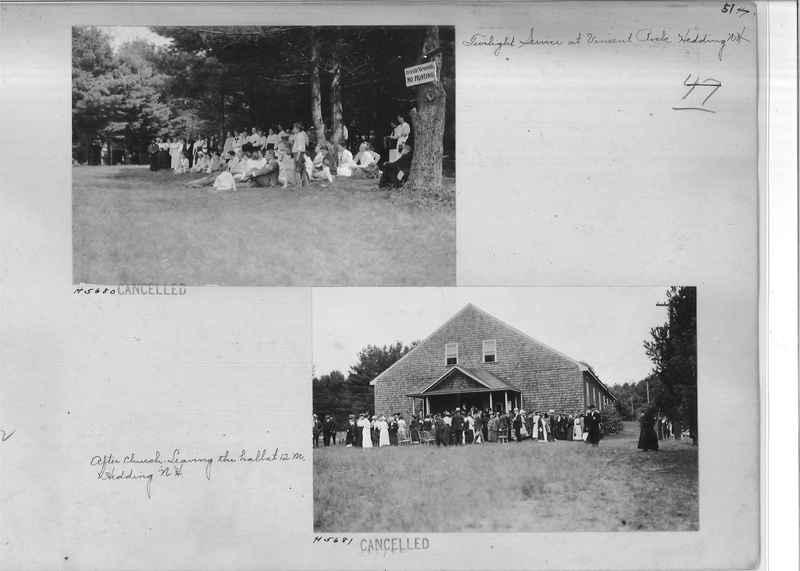 Mission Photograph Album - Rural #02 Page_0051