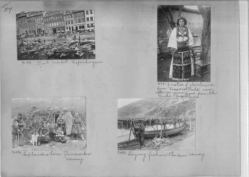 Mission Photograph Album - Europe #08 Page_0114