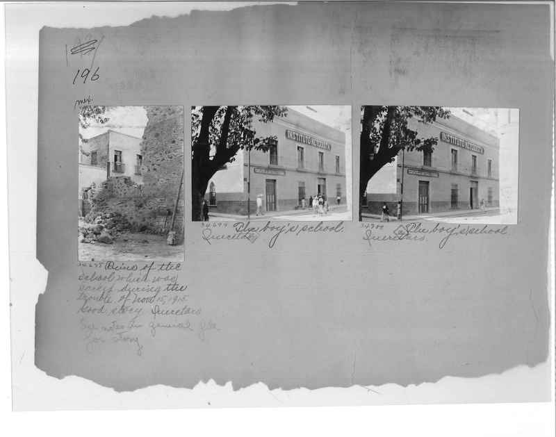 Mission Photograph Album - Mexico #01 Page_0196
