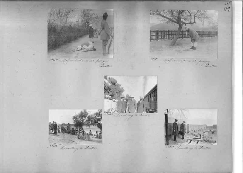 Mission Photograph Album - India #07 Page_0119