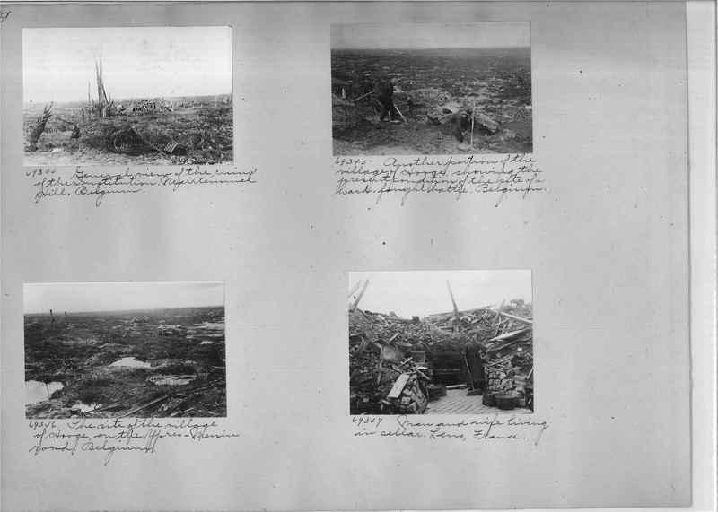 Mission Photograph Album - Europe #06 Page_0162