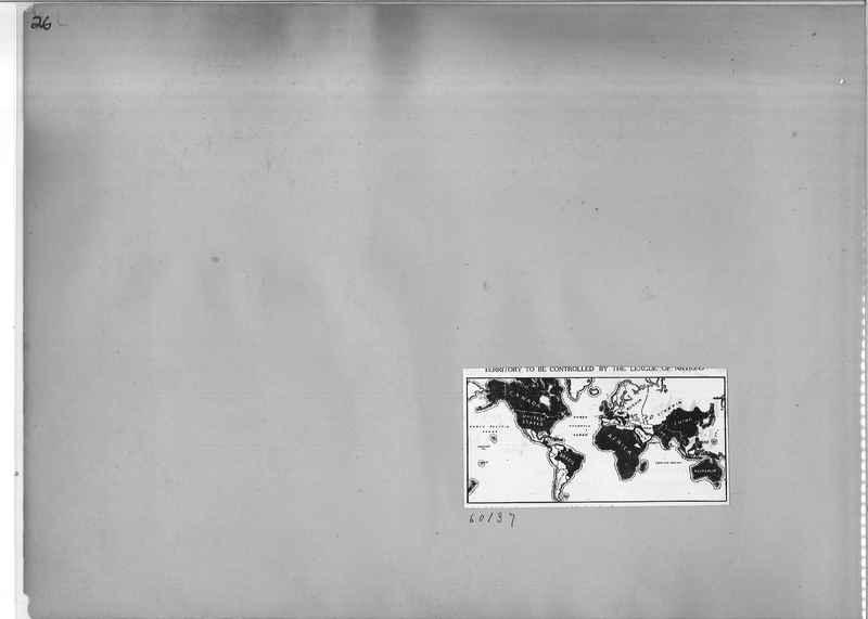 Mission Photograph Album - Maps #01 Page_0026