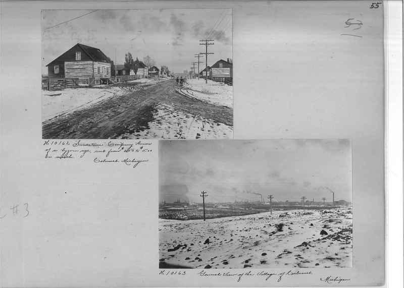 Mission Photograph Album - Rural #03 Page_0055
