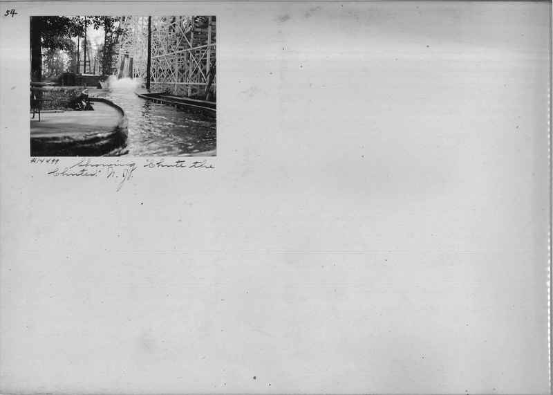 Mission Photograph Album - Rural #04 Page_0054