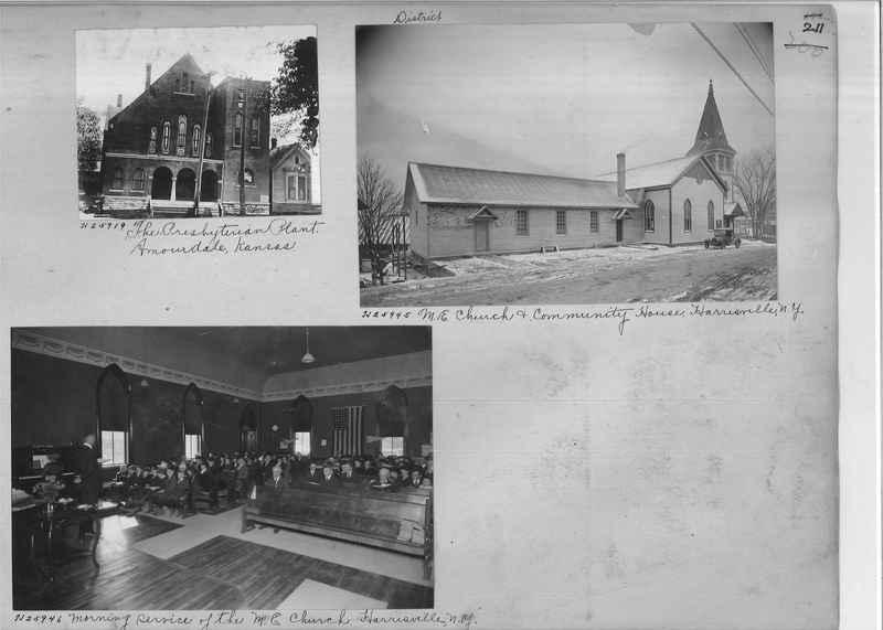 Mission Photograph Album - Rural #05 Page_0211