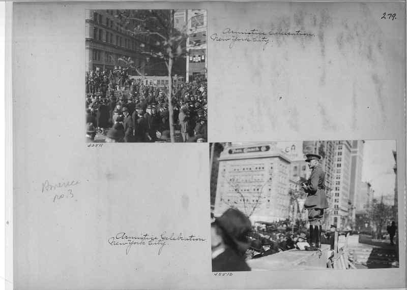 Mission Photograph Album - America #3 page 0279