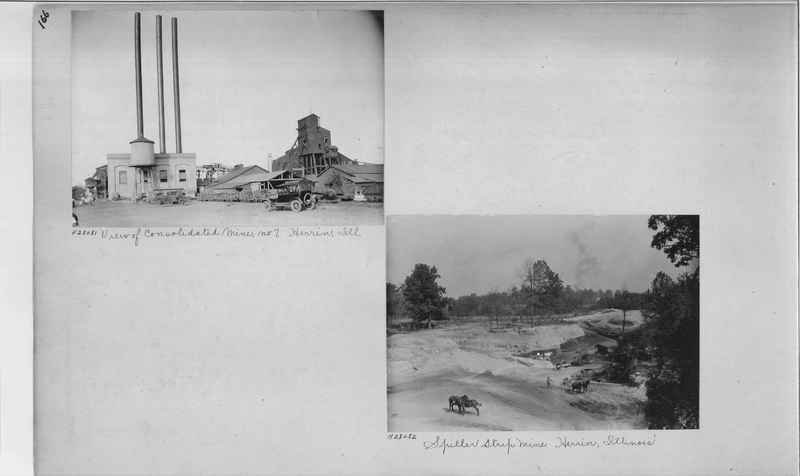 Mission Photograph Album - Cities #12 page 0166