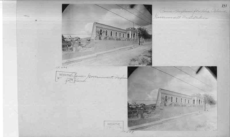 Mission Photograph Album - Puerto Rico #1 page 0171