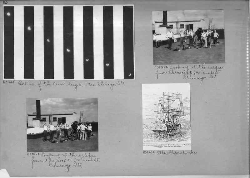 Mission Photograph Album - Miscellaneous #03 Page_0080