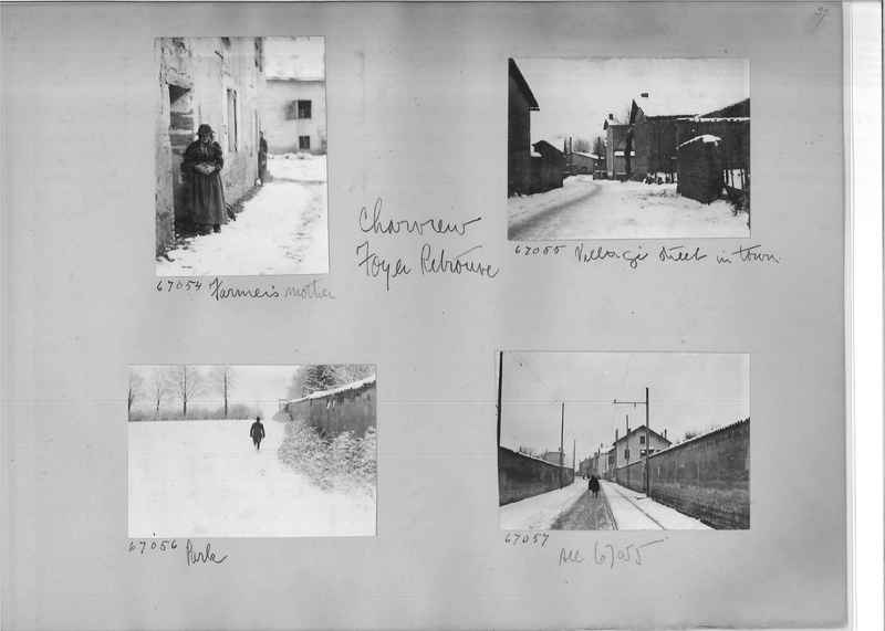 Mission Photograph Album - Europe #06 Page_0037