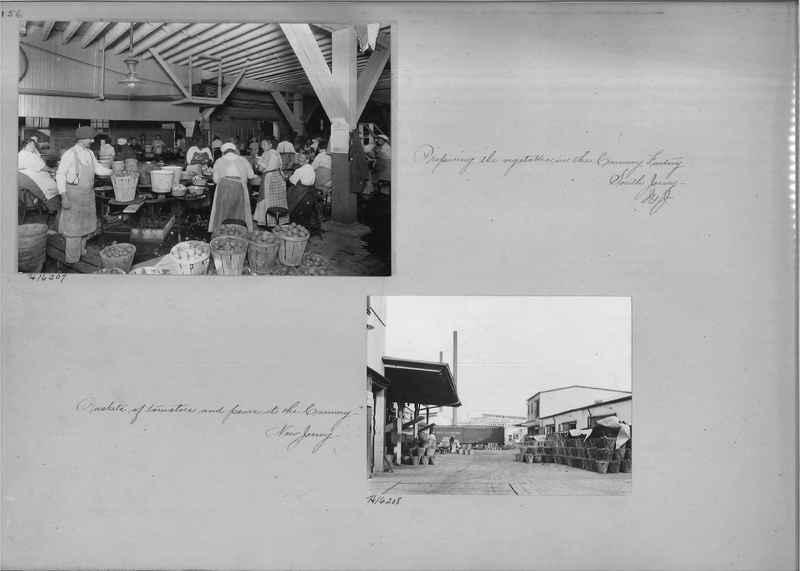 Mission Photograph Album - Rural #04 Page_0156