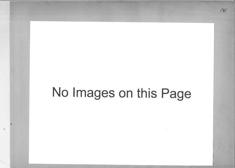Mission Photograph Album - China #19 page 0141