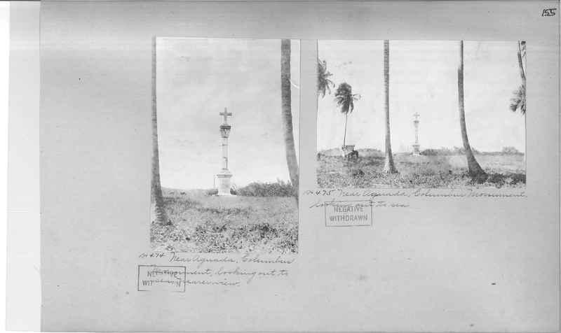 Mission Photograph Album - Puerto Rico #1 page 0155