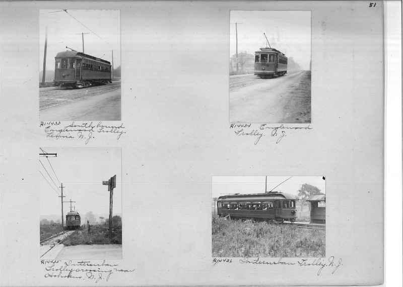 Mission Photograph Album - Rural #04 Page_0051