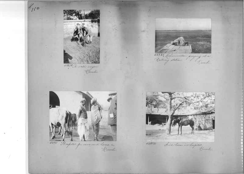Mission Photograph Album - India #07 Page_0110