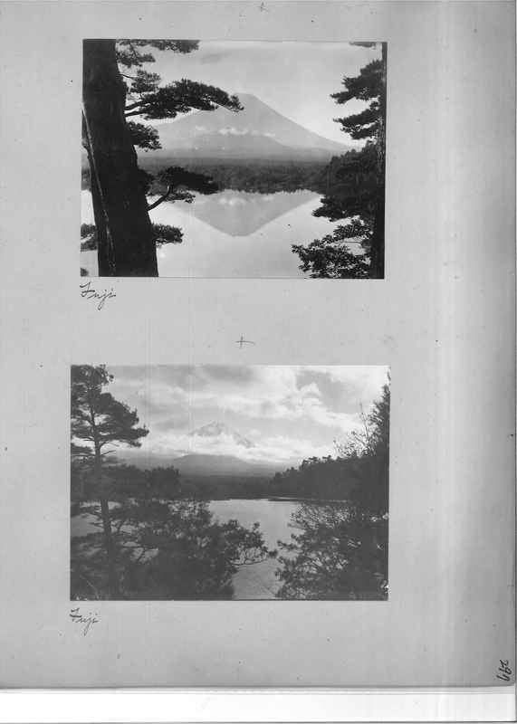 Mission Photograph Album - Japan and Korea #01 Page 0297