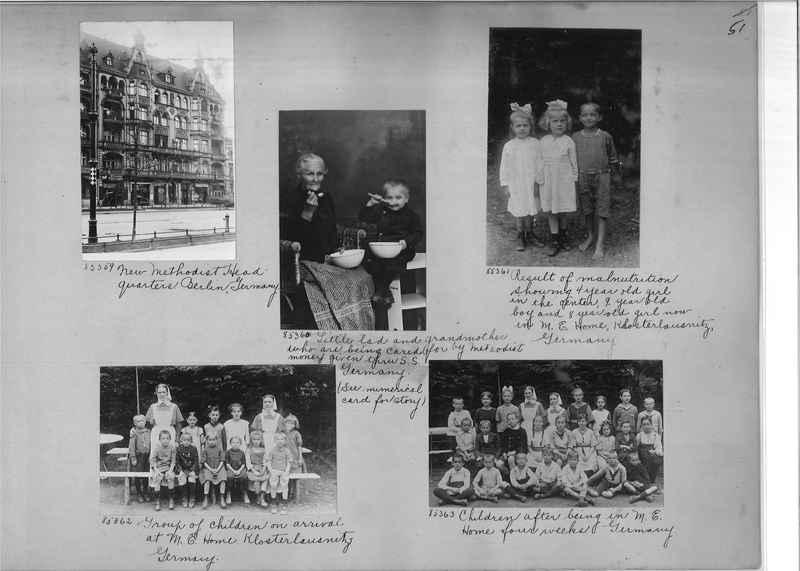 Mission Photograph Album - Europe #08 Page_0051