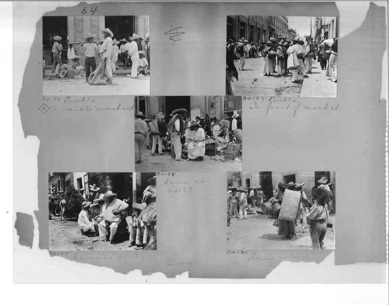 Mission Photograph Album - Mexico #01 Page_0064