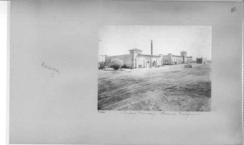 Mission Photograph Album - America #2 page 0051