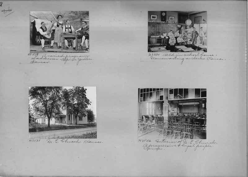 Mission Photograph Album - Rural #03 Page_0028