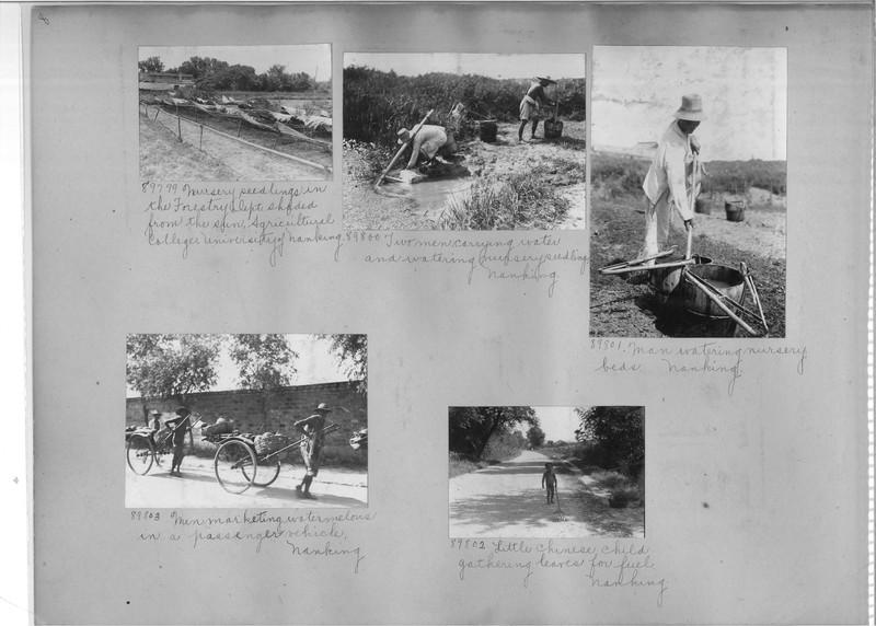 Mission Photograph Album - China #14 page 0008