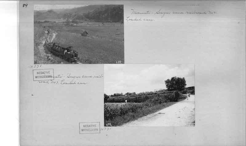 Mission Photograph Album - Puerto Rico #2 page 0084