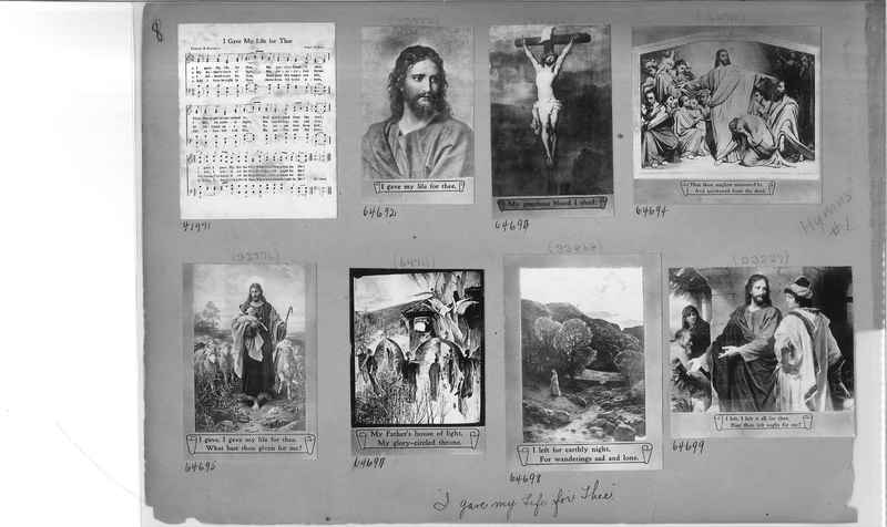 Mission Photograph Album - Hymns #1 page 0008.jpg