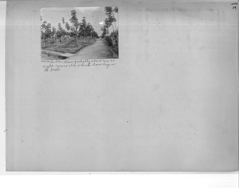 Mission Photograph Album - Malaysia #2 page 0029