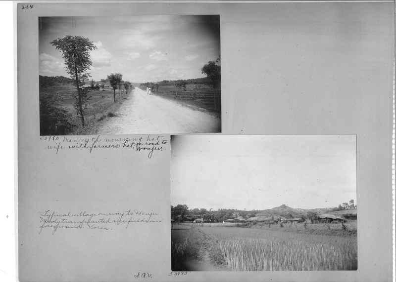 Mission Photograph Album - Korea #3 page 0214.jpg