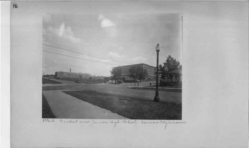 Mission Photograph Album - Cities #14 page 0186
