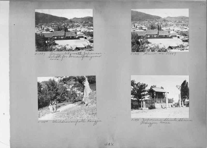 Mission Photograph Album - Korea #04 page 0175.jpg