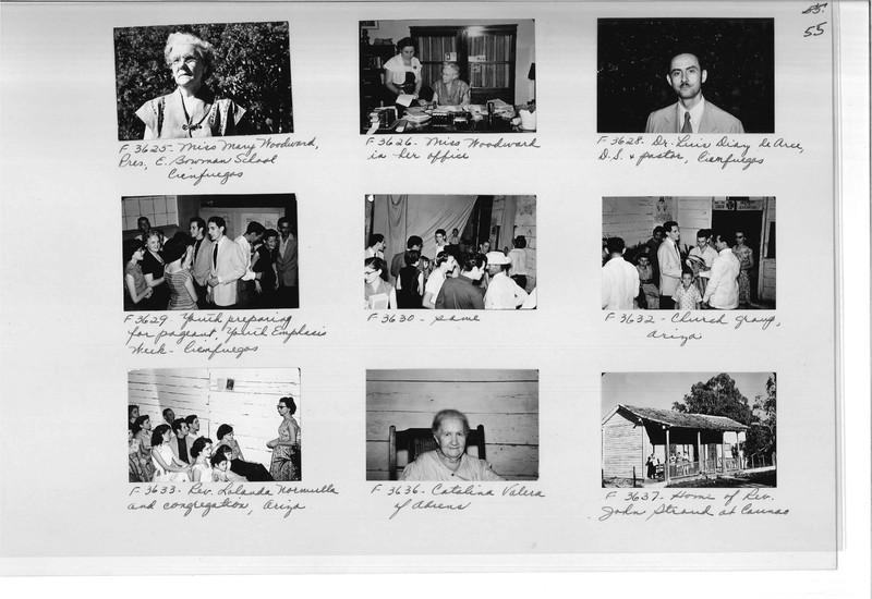 Mission Photograph Album - Cuba #01 Page_0055