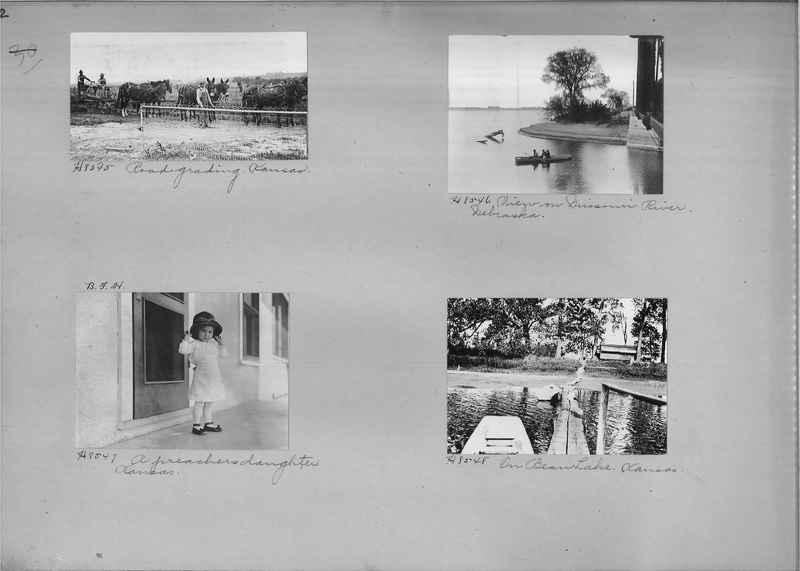 Mission Photograph Album - Rural #03 Page_0032