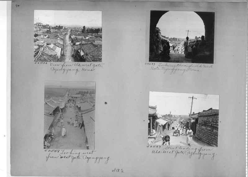Mission Photograph Album - Korea #3 page 0072.jpg